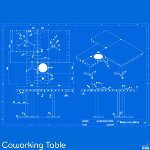 Coworking-table11