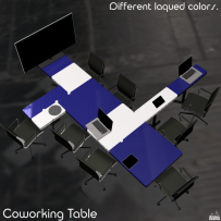 Coworking-table5