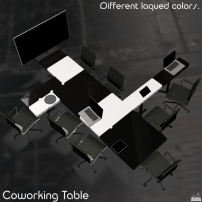Coworking-table6