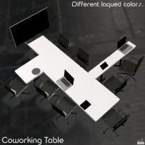 Coworking-table8