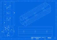 Vetrerie-Dal-Pian-Blueprints2