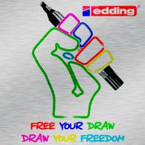 edding-jovoto-texturas8