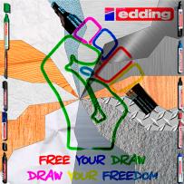 Edding-panel-1
