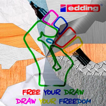 Edding-panel-2