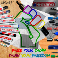 edding-update1.2