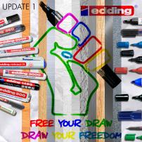 edding-update1.3