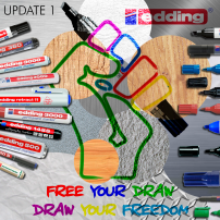 edding-update1