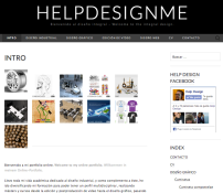 http://helpdesignme.com (wordpress.com