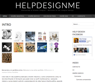 http://helpdesignme.com (wordpress.com