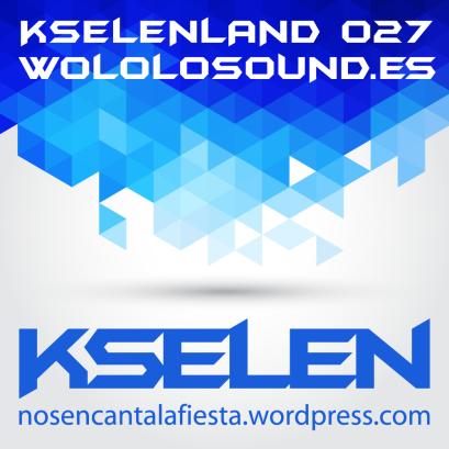 Kselenland-027