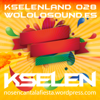 Kselenland-028