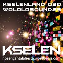 Kselenland-030
