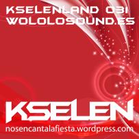 Kselenland-031