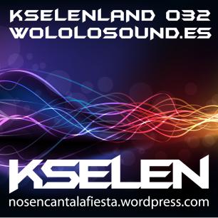 Kselenland-032
