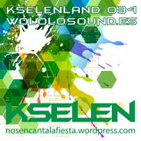 Kselenland-034