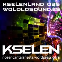 Kselenland-035