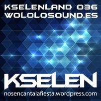 Kselenland-036