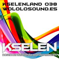 Kselenland-038