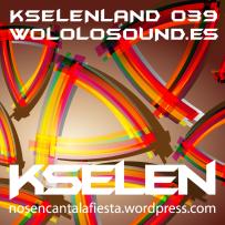 Kselenland-039