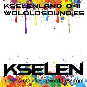 Kselenland-041