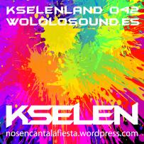 Kselenland-042