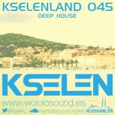 Kselenland-045-v1