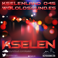 Kselenland-045