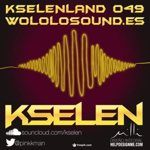 Kselenland-049