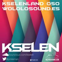 Kselenland-050