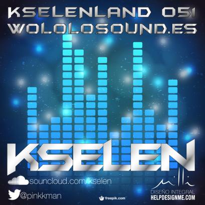 Kselenland-051