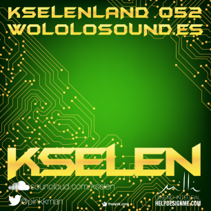 Kselenland-052