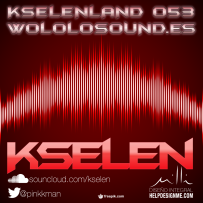 Kselenland-053