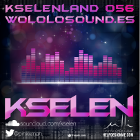 Kselenland-056