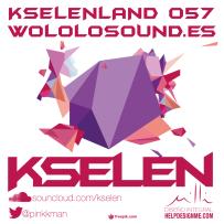 Kselenland-057