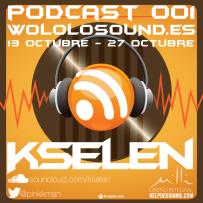 Podcast001