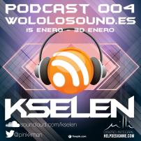 Podcast004