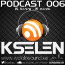 Podcast006