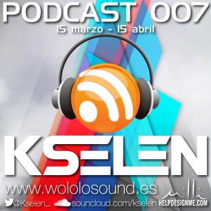 Podcast007