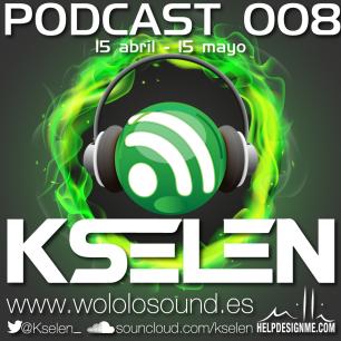 Podcast008