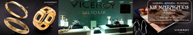 cuña-viceroy-Bijoux-4