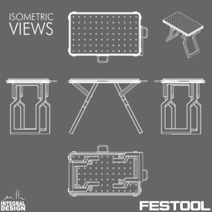 festool-paneles10