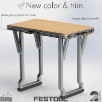 festool-paneles19