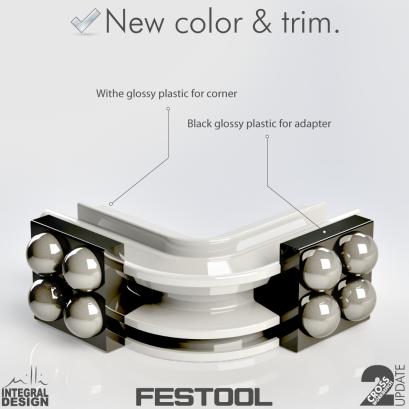 festool-paneles23