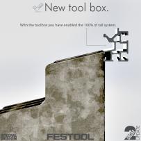 festool-paneles26