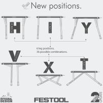 festool-paneles27