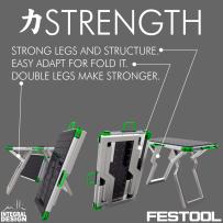 festool-paneles8