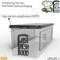 fast-fresh-food1